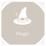Pia Alvero - Sesiones mini verano - Circo - Pack mago