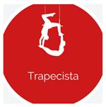 Pia Alvero - Sesiones mini verano - Circo - Pack trapecista