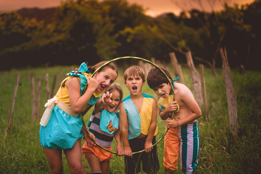 Pía Alvero fotografía infantil Bilbabo Bizkaia Navarra