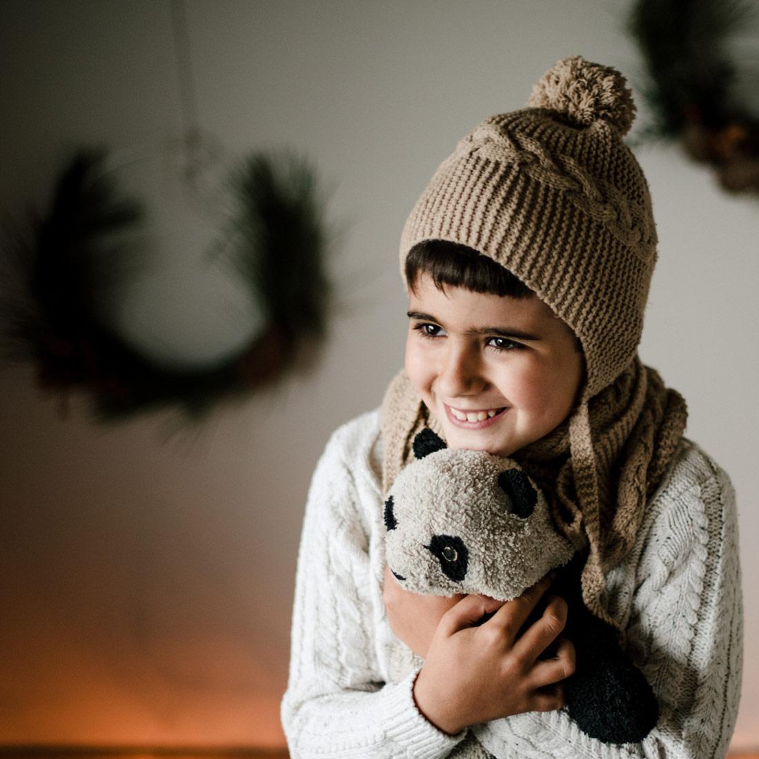 Pía Alvero fotografía - Curso Navidad - galería 1