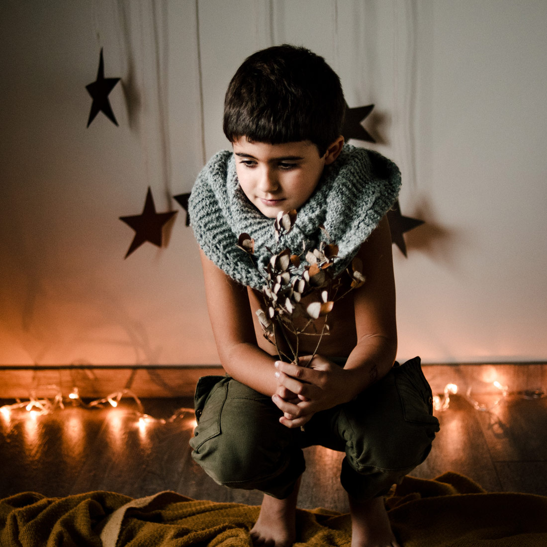 Pía Alvero fotografía - Curso Navidad - galería 2