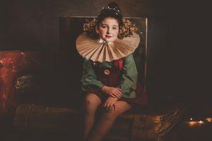 Pia Alvero Reportajes Navidad 2020 Bizkaia - Galeria 1