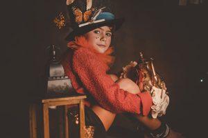 Pia Alvero Reportajes Navidad 2020 Bizkaia - Galeria 5