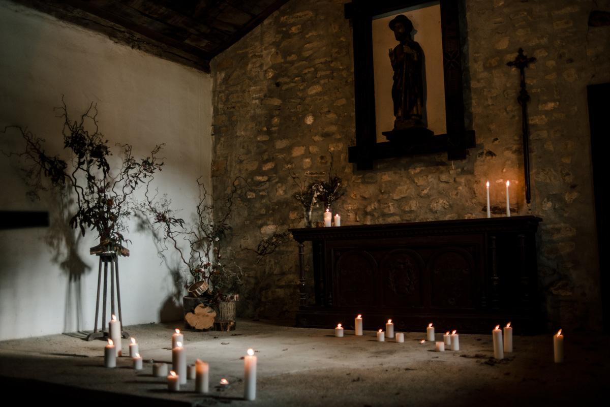 Pía Alvero fotografía - Forest Love - Ceremonias Bilbao, Bizkaia, Navarra